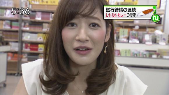 yoshidaakiyo_20120914_24.jpg