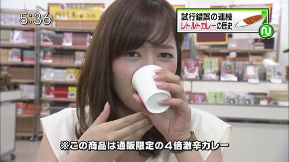 yoshidaakiyo_20120914_27.jpg