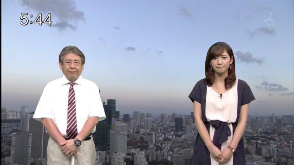 yoshidaakiyo_20120914_30.jpg