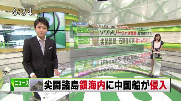 yoshidaakiyo_20120914_31.jpg