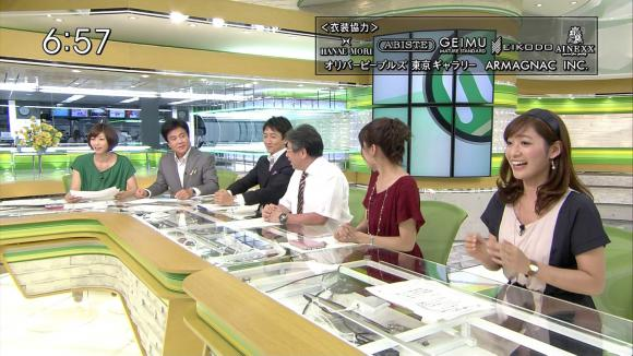 yoshidaakiyo_20120914_37.jpg