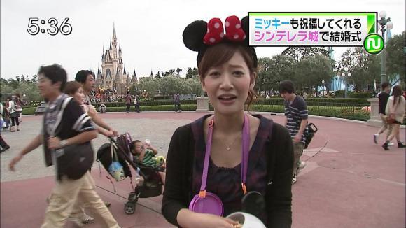 yoshidaakiyo_20120928_17.jpg
