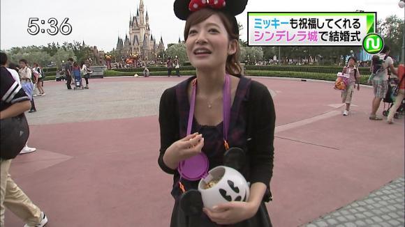 yoshidaakiyo_20120928_18.jpg