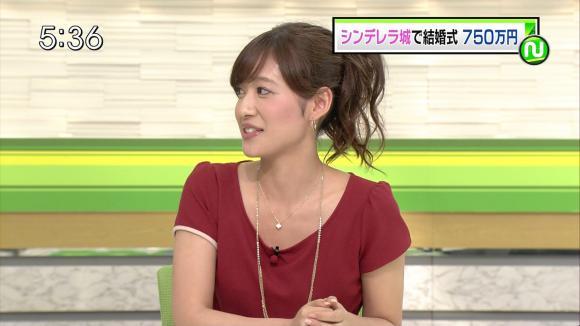 yoshidaakiyo_20120928_20.jpg