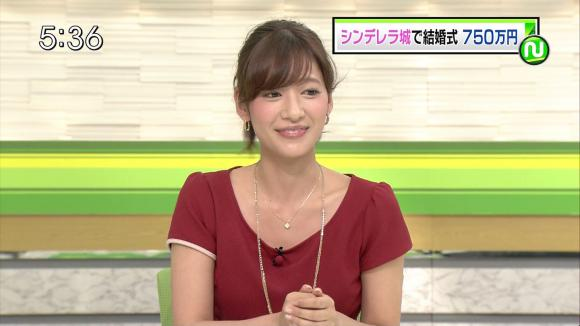 yoshidaakiyo_20120928_21.jpg