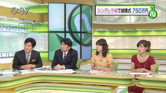 yoshidaakiyo_20120928_23.jpg