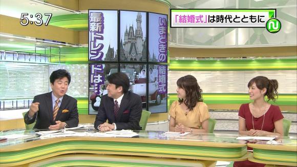 yoshidaakiyo_20120928_25.jpg
