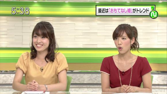 yoshidaakiyo_20120928_26.jpg