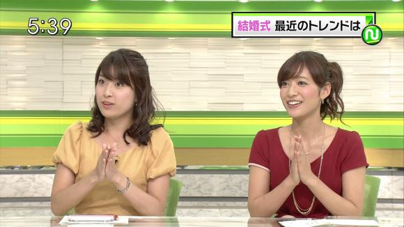 yoshidaakiyo_20120928_30.jpg