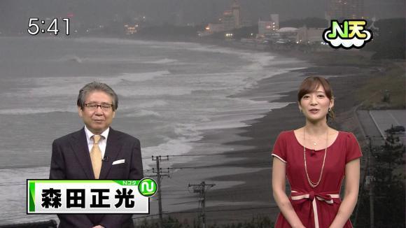 yoshidaakiyo_20120928_32.jpg