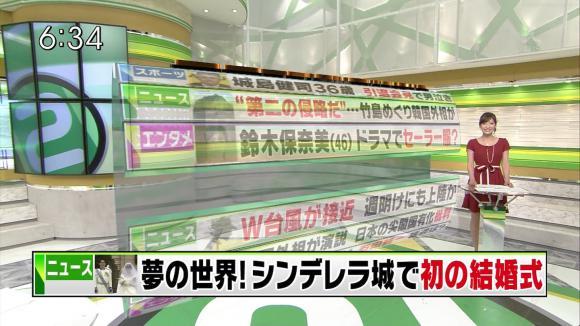 yoshidaakiyo_20120928_34.jpg