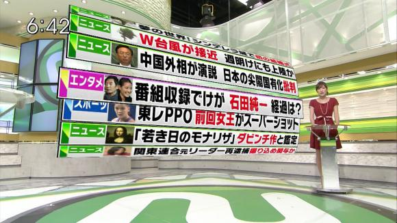 yoshidaakiyo_20120928_35.jpg