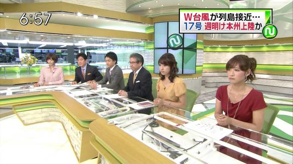 yoshidaakiyo_20120928_38.jpg