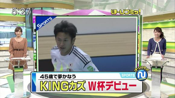 yoshidaakiyo_20121102_01.jpg