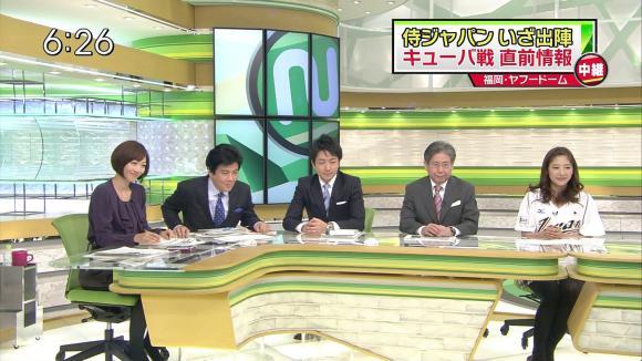 yoshidaakiyo_20121116_02.jpg