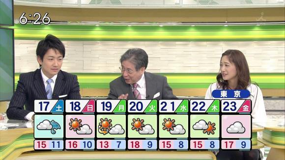 yoshidaakiyo_20121116_10.jpg