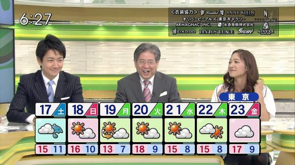 yoshidaakiyo_20121116_12.jpg
