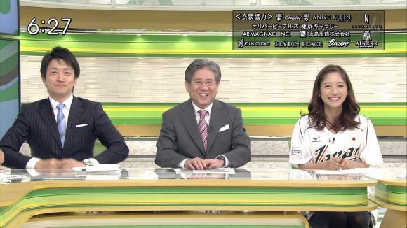 yoshidaakiyo_20121116_13.jpg
