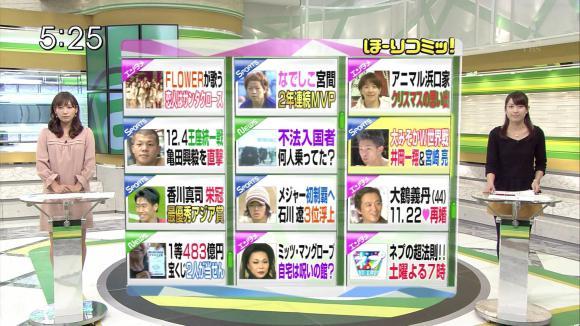 yoshidaakiyo_20121130_01.jpg