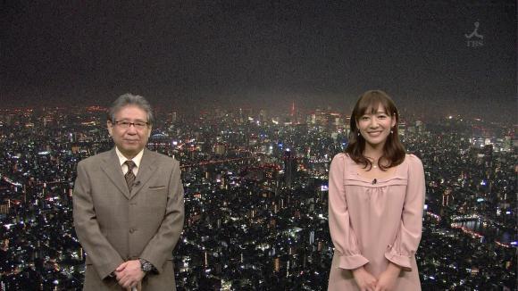 yoshidaakiyo_20121130_05.jpg