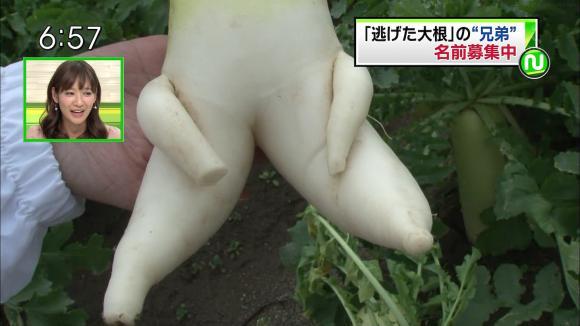 yoshidaakiyo_20121130_08.jpg