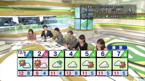 yoshidaakiyo_20121130_09.jpg