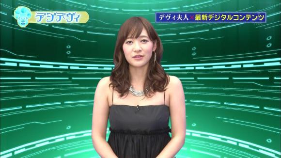 yoshidaakiyo_20121207_05.jpg