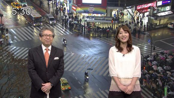 yoshidaakiyo_20121228_11.jpg