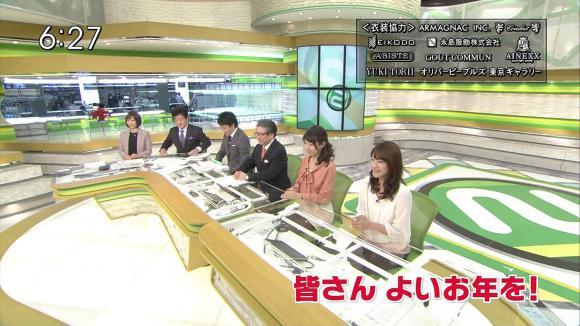 yoshidaakiyo_20121228_15.jpg