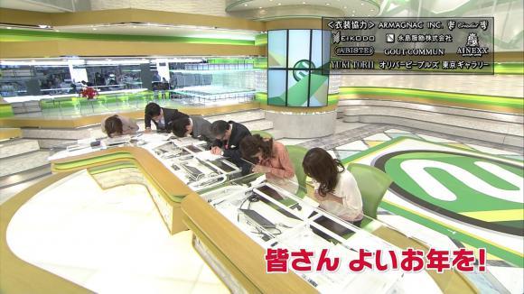 yoshidaakiyo_20121228_16.jpg