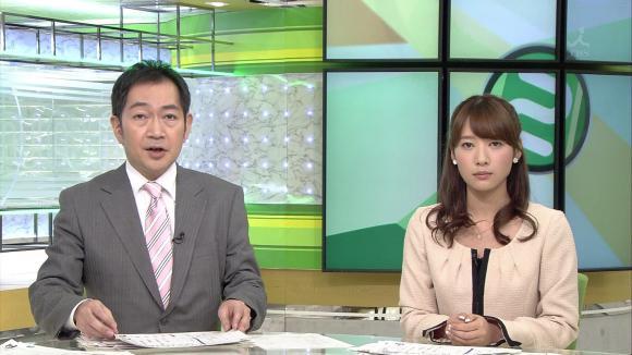 yoshidaakiyo_20130105_01.jpg