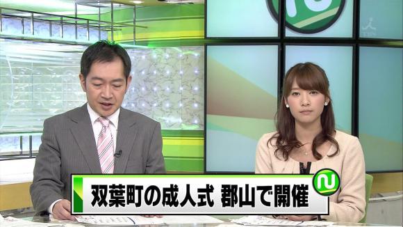 yoshidaakiyo_20130105_18.jpg