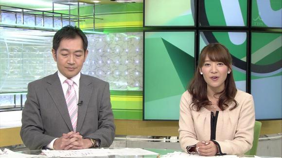 yoshidaakiyo_20130105_29.jpg