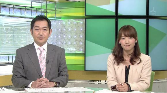 yoshidaakiyo_20130105_33.jpg
