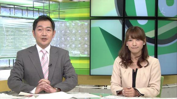yoshidaakiyo_20130105_37.jpg