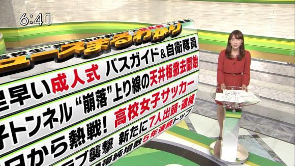 yoshidaakiyo_20130111_07.jpg