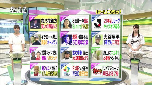 yoshidaakiyo_20130222_02.jpg