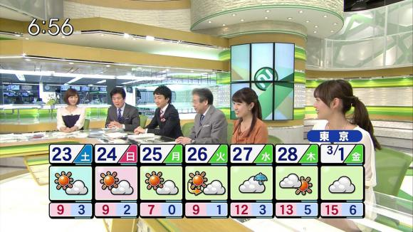 yoshidaakiyo_20130222_17.jpg