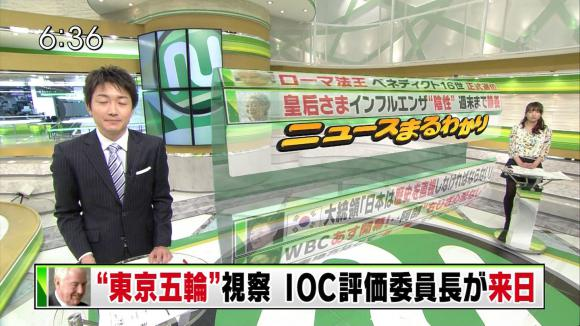 yoshidaakiyo_20130301_12.jpg