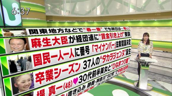 yoshidaakiyo_20130301_13.jpg