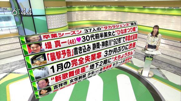 yoshidaakiyo_20130301_16.jpg