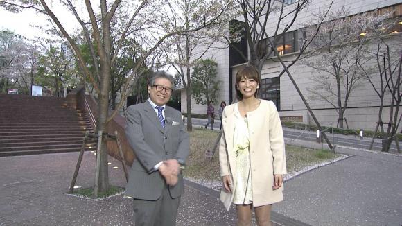 yoshidaakiyo_20130329_32.jpg