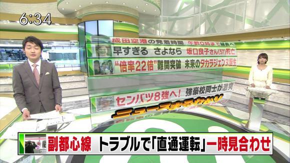 yoshidaakiyo_20130329_33.jpg