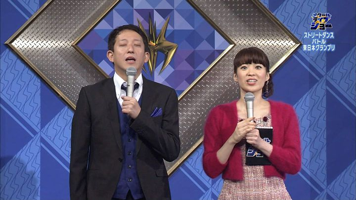 shikishi20141212_02.jpg