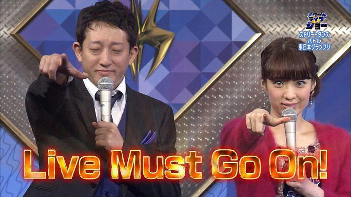 shikishi20141212_04.jpg