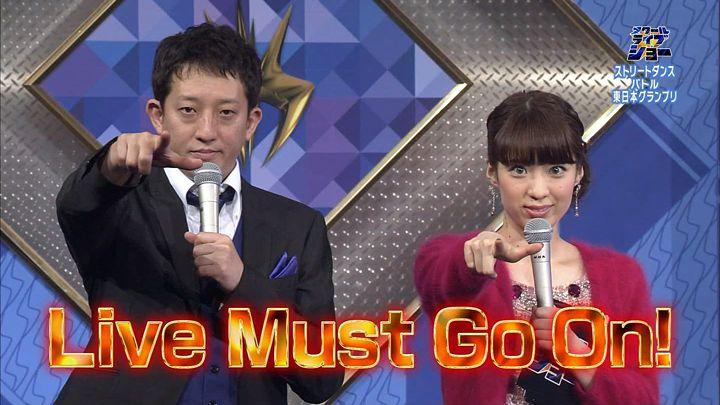 shikishi20141212_05.jpg