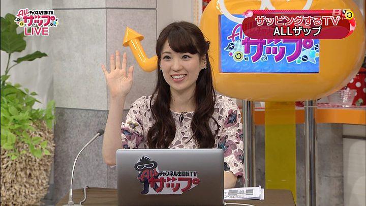 shikishi20141216_01.jpg