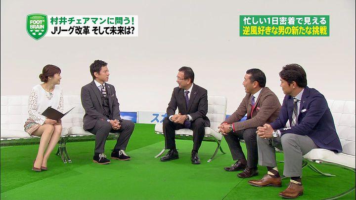 sugisaki20141206_08.jpg
