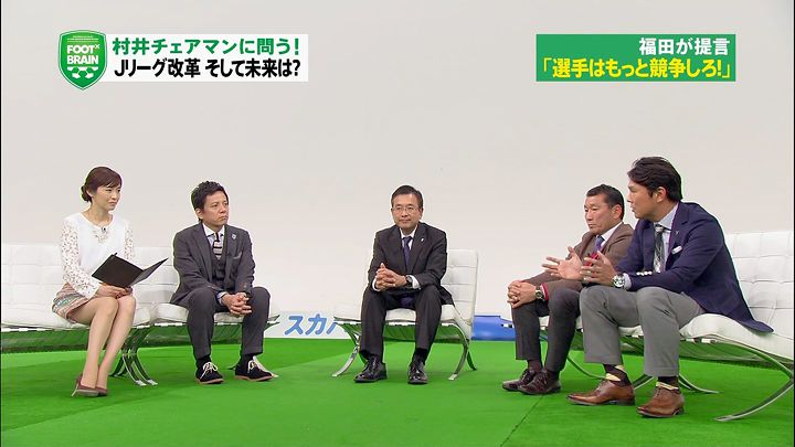sugisaki20141206_12.jpg