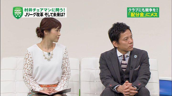 sugisaki20141206_14.jpg
